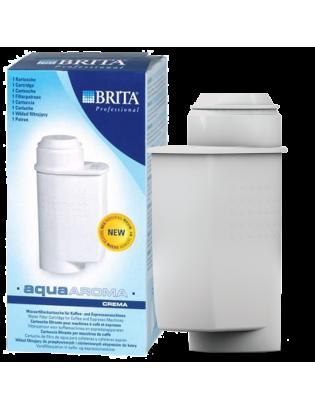 Filtre Aqua aroma crema