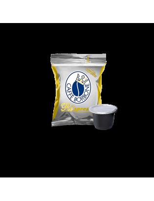 Respresso Doré (50 caps)