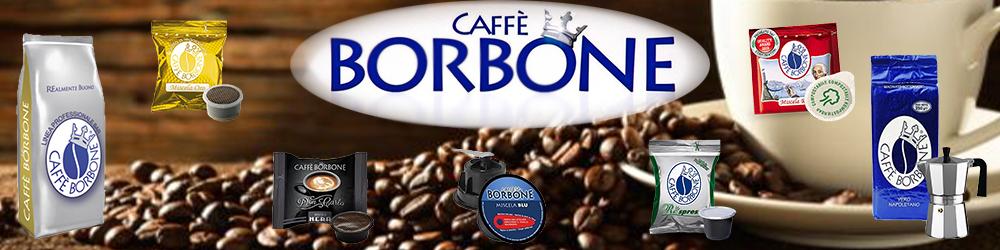 les dosettes café en mélange noir, rouge, bleu, doré, vert
