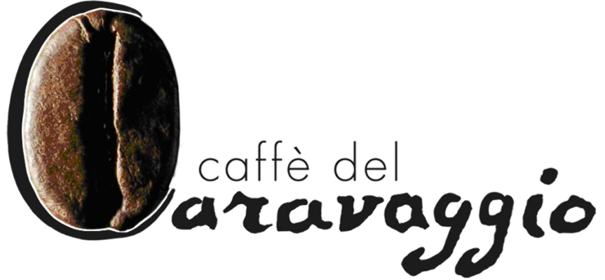 Café del Caravaggio